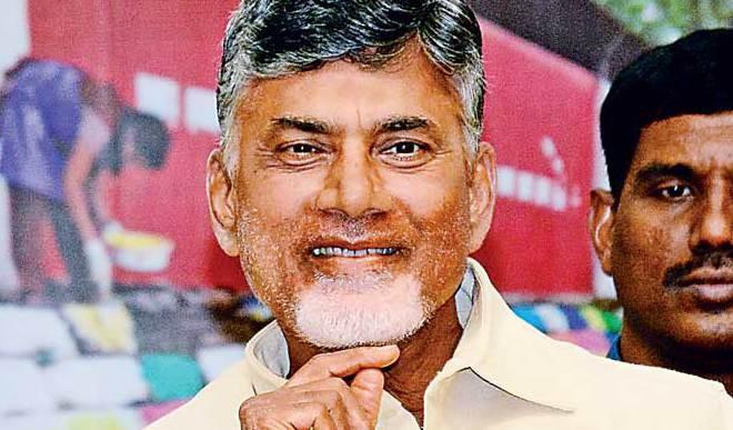 AP CM demands special status. Do you endorse his demand?