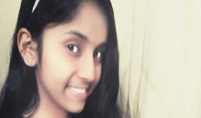 Teens and Freedom: How Much Is Too Much? By Rashmi Deshpande