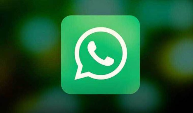 WhatsApp's Voice Message, Multi-Sharing And More: Here's How To Use Them
