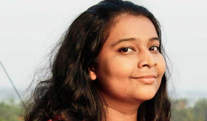Upasana Behera Says Yes To Consumer Studies. Do You?