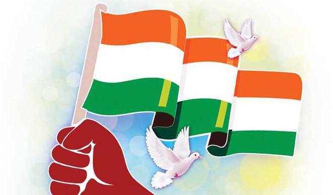Priyanshi Banerjee, std X-C, Somerville School, Greater Noida, asks
