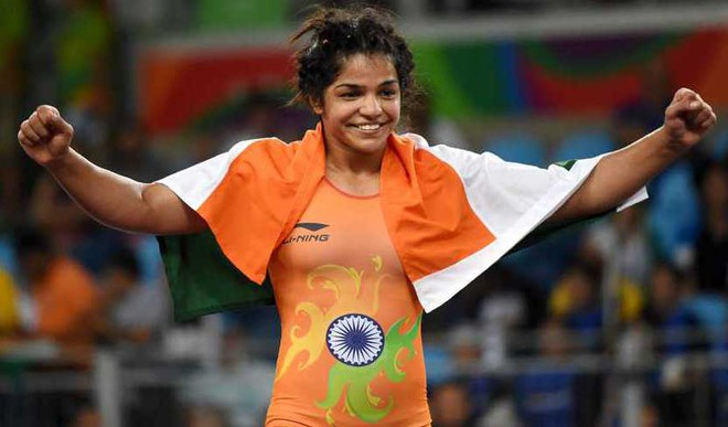 Five Reasons Why India Wins Only A Few Olympic Medals