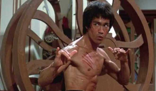 Exit the Dragon? Kung Fu Culture Waning