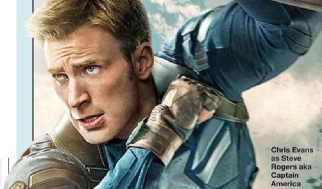 A World Without Captain America? What's Your Take?