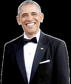 Happy Birthday Obama!