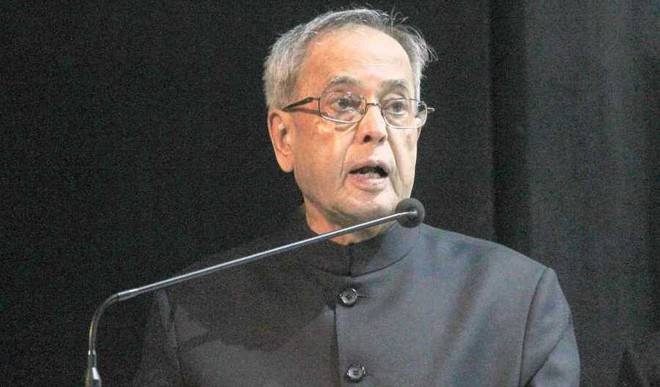 Imbibe Technology In Teaching: Prez