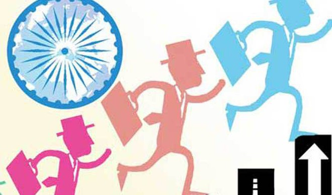 "Ritvik Baweja Asks, ""Will Buying Indian Brands Boost Our Economy?"