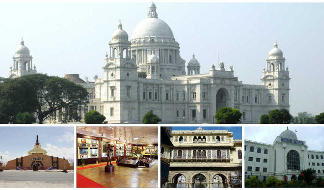 Five Best Indian Museums In Asia