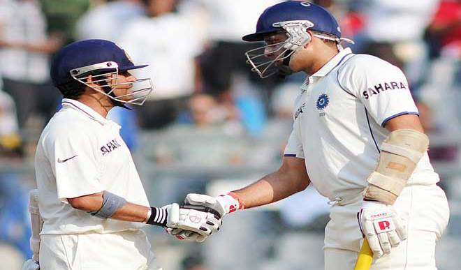India's 500th Test: Unforgettable Home Wins