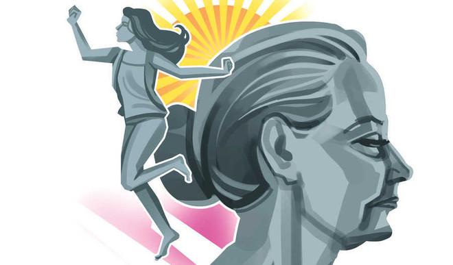 Abhishek Singh: How Generation Gap Affects Us?