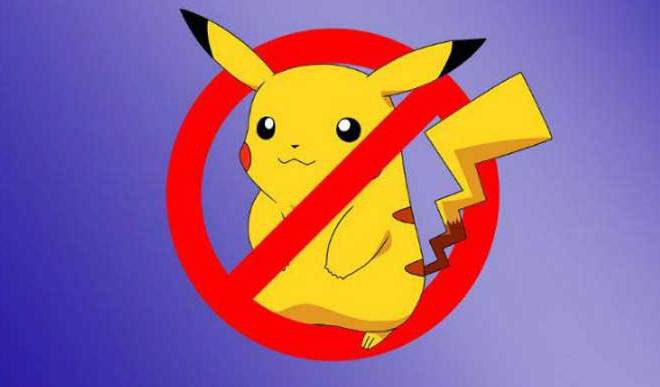 Is The Pokemon Go Fever Fading?