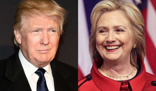US Presidential Debate: Key Highlights