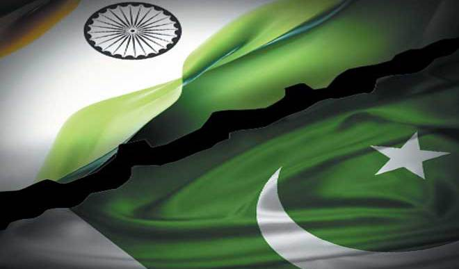 What Will Be The Result Of India-Pak War