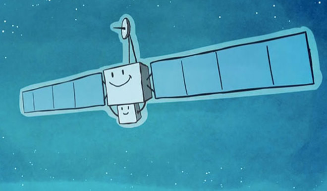Rosetta Comet Mission: What Did It Uncover?