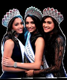 Roshmitha Harimurthy Crowned Yamaha Fascino Miss Diva 2016