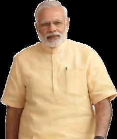 PM Modi Dares To Go Where Ex-PM Atal Didn't