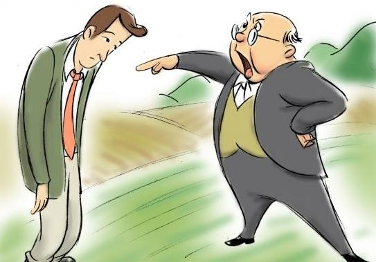 Ritwik Asks Will We Stop Pointing Fingers At Others?