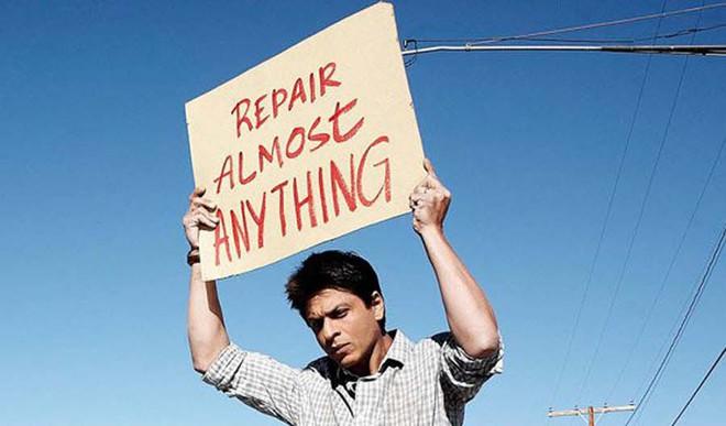Should People Repair Their Own Things? Debate