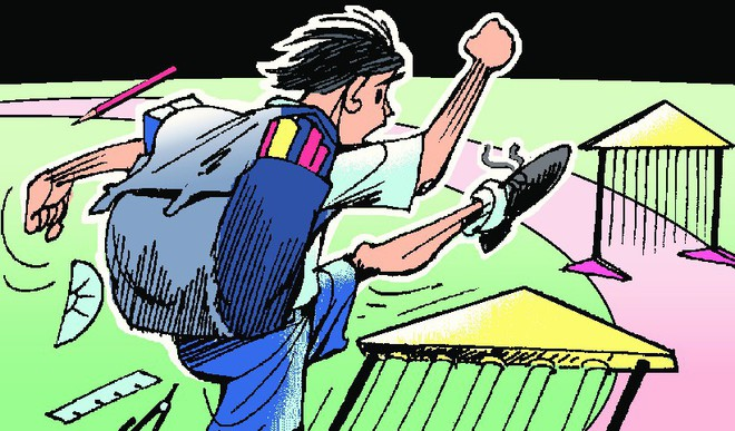 Just In: CBSE Boards From March 9