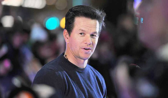 Wahlberg May Just Work With Bieber