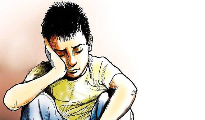 Vedehi Bansal: Teen Depression Must Be Taken Seriously