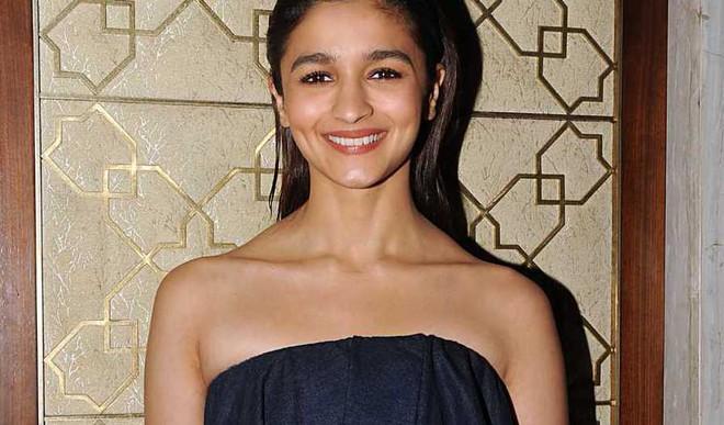 Aamir Khan And Alia Bhatt Bag The Top Honours