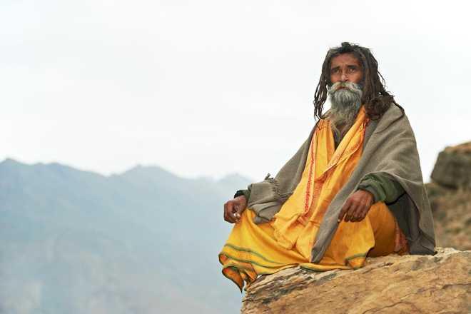 Why Do We Need A Guru?