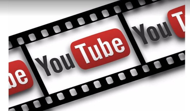 9 Things You Can Do On YouTube