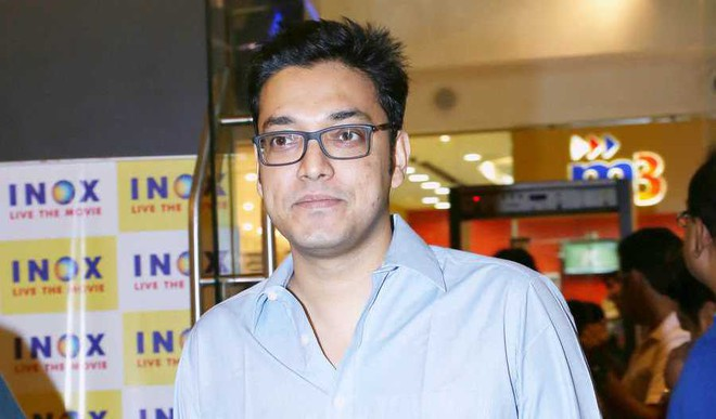 Anupam Roy On His Next Project