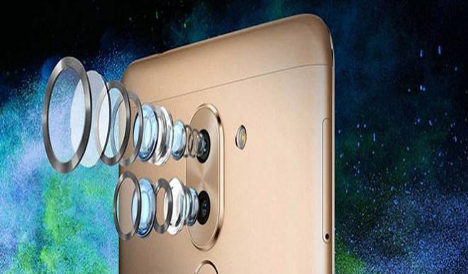 Dual Camera Smartphones: Explained!