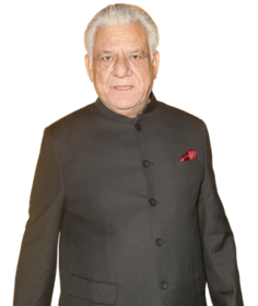 Remembering Om Puri: His Most Memorable Films