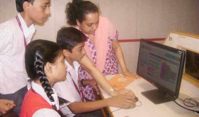 Preserve Precious Online Memories