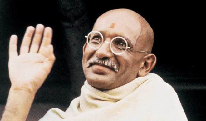 Films Inspired By Mahatma Gandhi That You Need To Watch