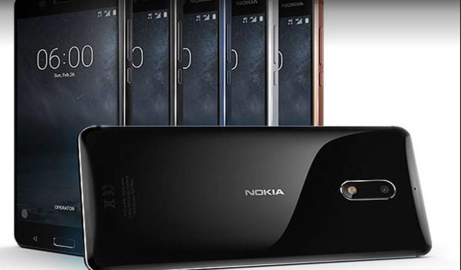Best Smartphones Under Rs 25,000