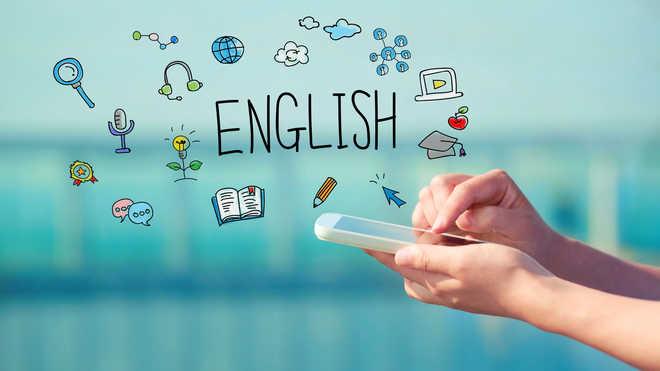 Kunal Says Learn English Words With Maggi