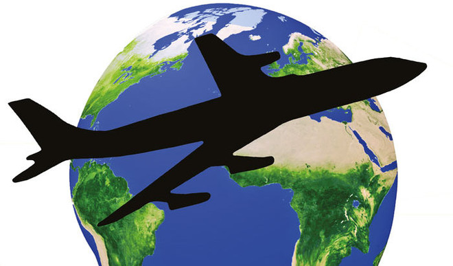How Climate Change Affects Travel Plans