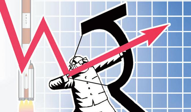 Shritanjay Bhatia Writes On The Appreciation Of The Rupee
