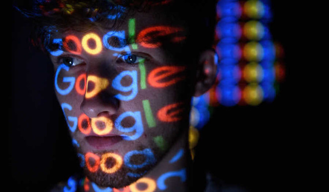 How Google Changed Our Lives?