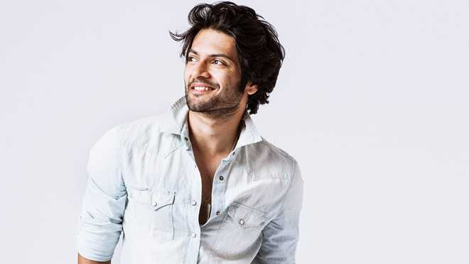 Fazal To Sign Biopic In Hollywood