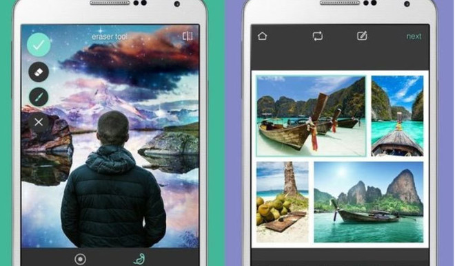 10 Must Have Apps For Shutterbugs