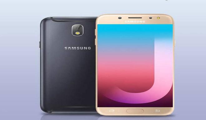 Hottest Smartphones Under Rs 25,000