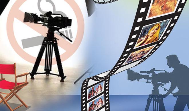 Avi Mandavia: My Problem With Khans & Bollywood
