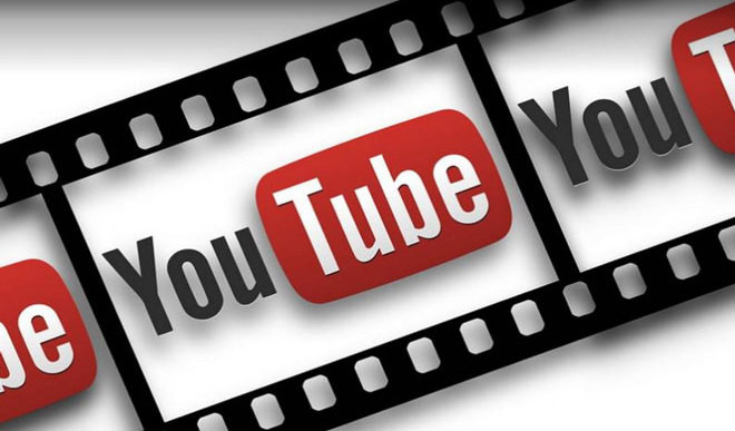 How To Skip Ahead In YouTube Videos