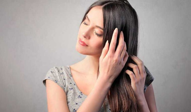 5 Golden Rules For Oiling Hair