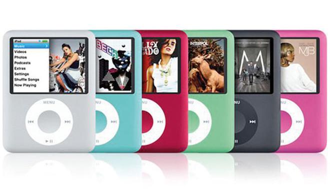 7 Iconic Gadgets