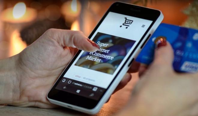 6 Online Shopping Tricks