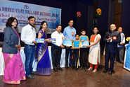 School Hosts Compuskills Championship