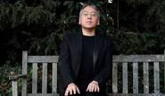 Japan Congratulates Nobel Winner Ishiguro