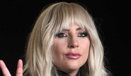 Lady Gaga Films Anti-bullying Video For Kids