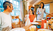 Be A Great House Guest: Times-NIE Tells You How